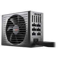 be quiet! Be quiet! Dark Power Pro 11 1000W