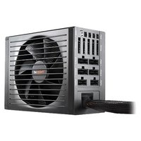 be quiet! Be quiet! Dark Power Pro 11 650W