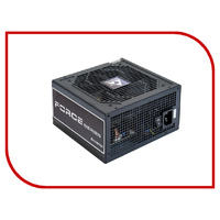 Chieftec CPS-650S 650W