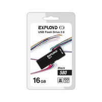 Exployd 580 16GB