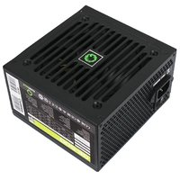 GameMax GE-500 500W