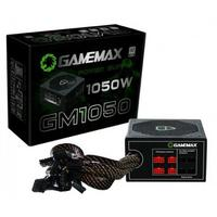 GameMax GM1050 1050W