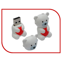 Iconik RB-BEARW-16GB