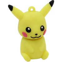 Iconik RB-PIKACHU 16GB