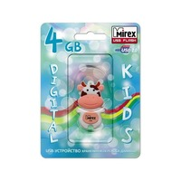 MIREX Cow 4GB