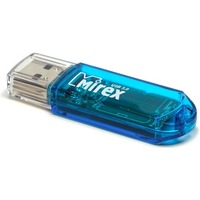 MIREX Elf 3.0 16GB