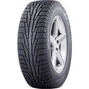 Nokian Nordman RS2 SUV фото