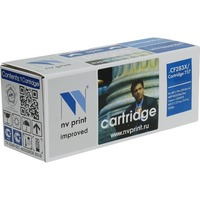 NV Print CF283X/Cartridge737