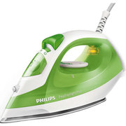 Philips Featherlight Plus GC1426 фото