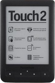 PocketBook 623 Touch 2 фото