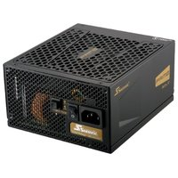 Sea Sonic Electronics PRIME Gold 850W