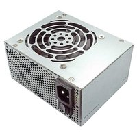 Sea Sonic Electronics SSP-300SFG Active PFC 300W