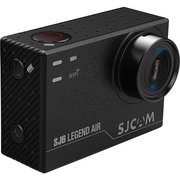 SJCAM SJ6 Legend Air фото
