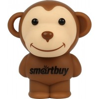 SmartBuy Monkey 16GB