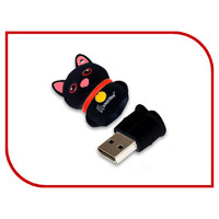 SmartBuy Wild Series Catty 16GB