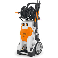 Stihl RE 282 PLUS