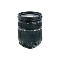 Tamron SP AF 28-75 mm f/2.8 XR Di LD Aspherical [IF] Macro Sony