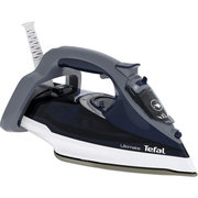 Tefal Ultimate Anti-Calc FV9776 фото