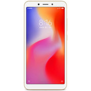 Xiaomi Redmi 6A 32GB фото
